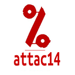 logo attac 14