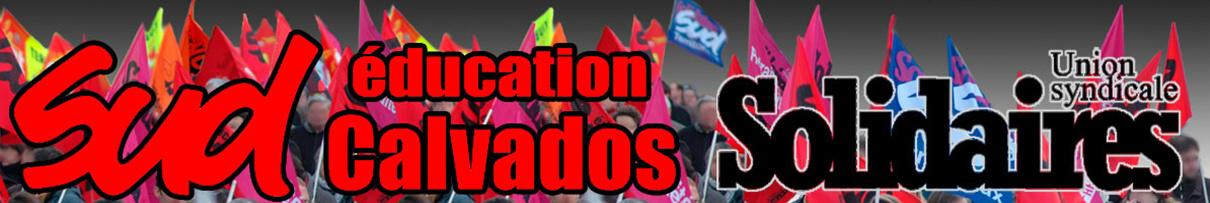 Pour la défense des salariés de l'éducation nationale